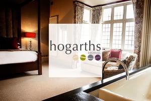 Boho-Hogarths-Hotel.png