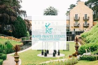 Boho-Raithwaite-Estate.png