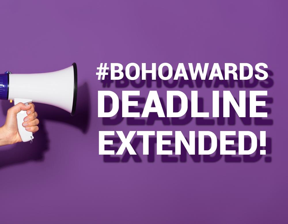 deadline-extended-bohos-2019