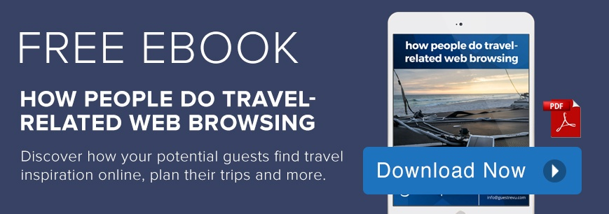 Download-how-people-do-travel-related-web-browsing.jpg