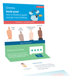 social-proof-infographics-pack-preview-crop