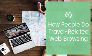 How-People-Do-Travel-Related-Web-Browsing