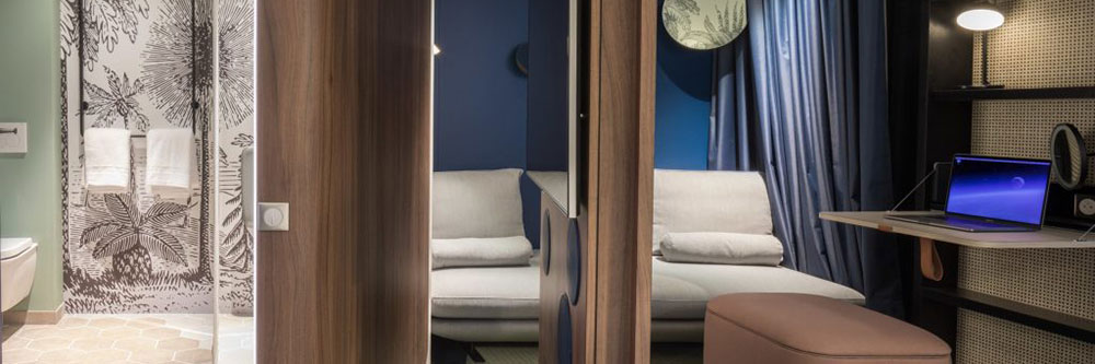 1511277857_smart-room-francesco-luciani-abaca-press-15-e1511386678508-preview.jpg