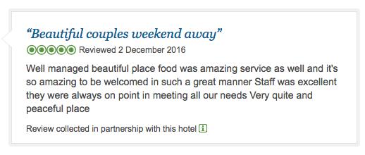 Belgrace Boutique Hotel - review.png