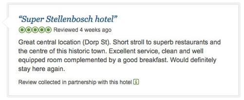 Eendracht Hotel - review.jpg