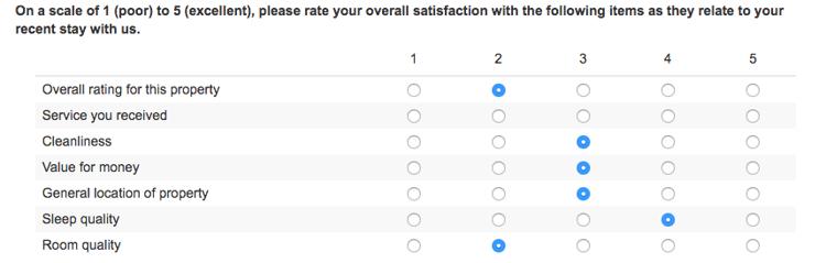 Guest questionnaire.png