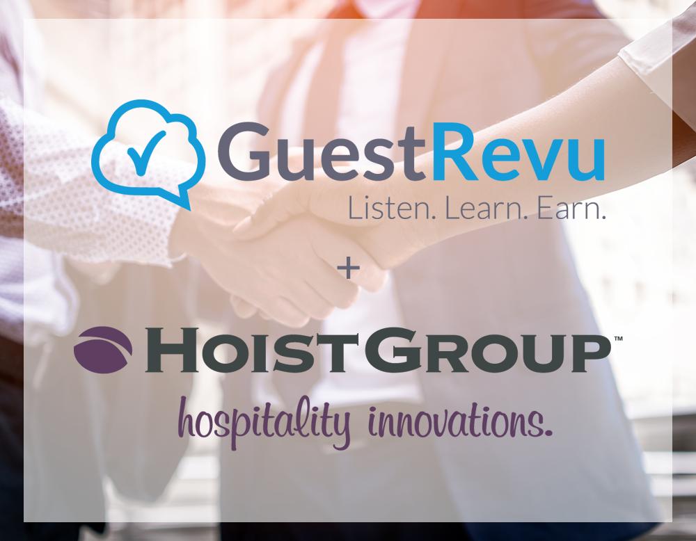 GuestRevu-and-HoistGroup-Hotsoft