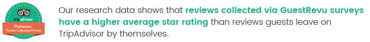 GuestRevu-surveys-TripAdvisor-reviews-higher-star-rating.png