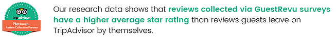 GuestRevu-surveys-TripAdvisor-reviews-higher-star-rating.png