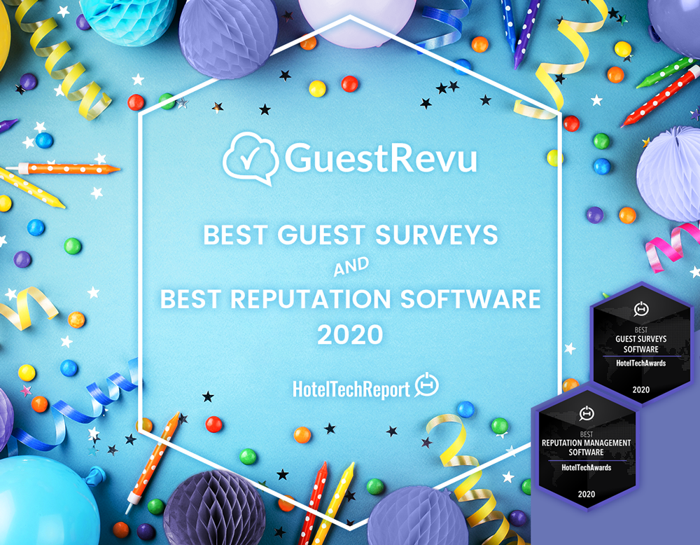 GuestRevu-winners-Hotel-Tech-Report