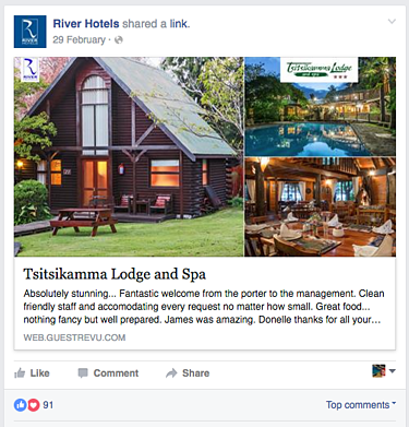 How-to-use-your_hotels-reviews-the-perks-of-social-proof-2.png