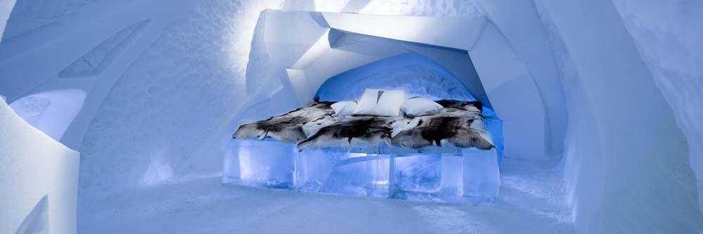 Icehotel-2-extreme-guest-experiences.jpeg