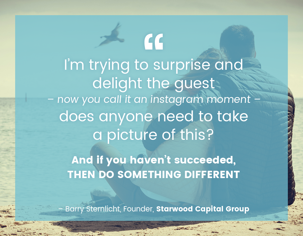 Inspirational-quotes-hospitality-greats-GuestRevu