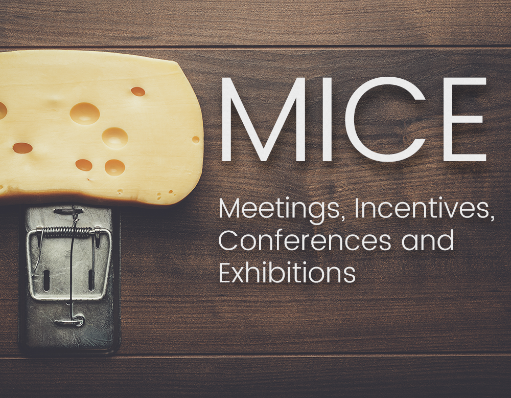 MICE-guest-feedback-meetings-incentives-conferences-exhibitions-GuestRevu