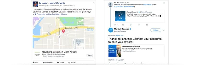 Marriot-Rewards-social-media.png