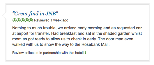 Monarch Hotel - review.png
