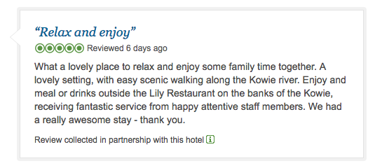 MyPond Hotel - review.png