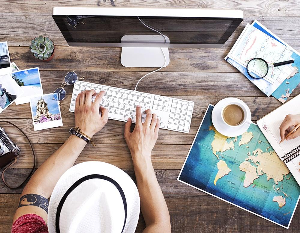 Trend-Digest-Top-travel-search-trends-2019-GuestRevu