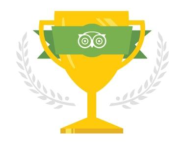 TripAdvisor-awards.jpg