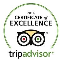 TripAdvisor-certificate-of-excellence.jpg