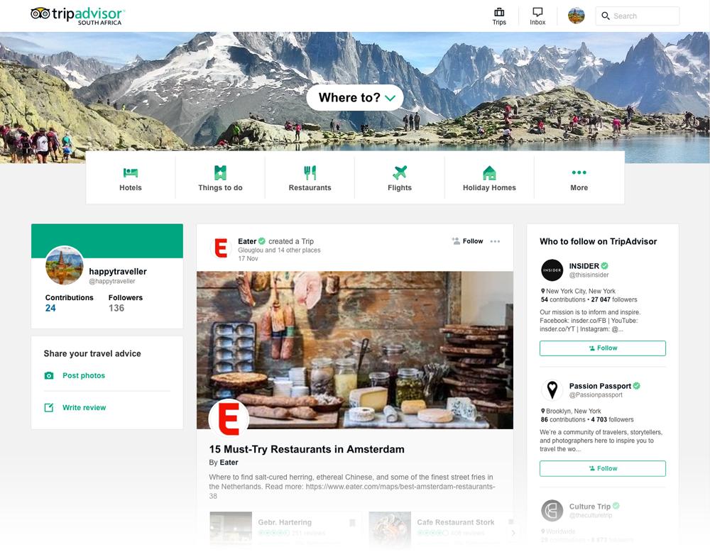 TripAdvisor-social-feed-GuestRevu