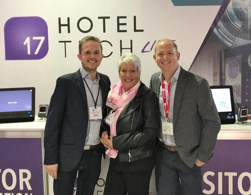 UK-team-Hotel-Tech-Live.jpg