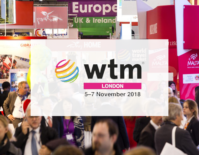 WTM-London-GuestRevu