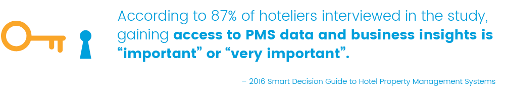 access-PMS-data-important-statistic.png