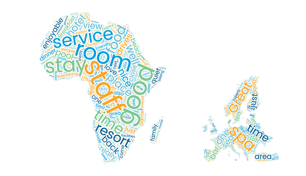 africa-europe-word-clouds