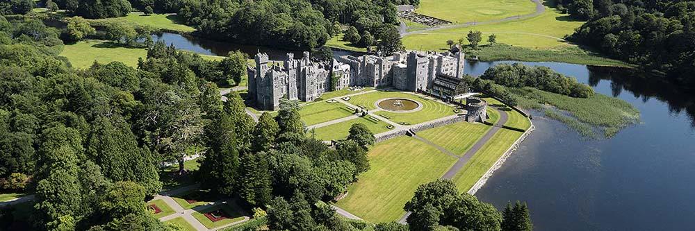 ashford-castle-3-extreme-guest-experiences.jpg