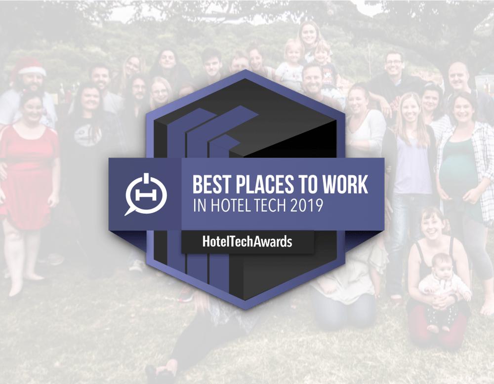 best-place-to-work-GuestRevu
