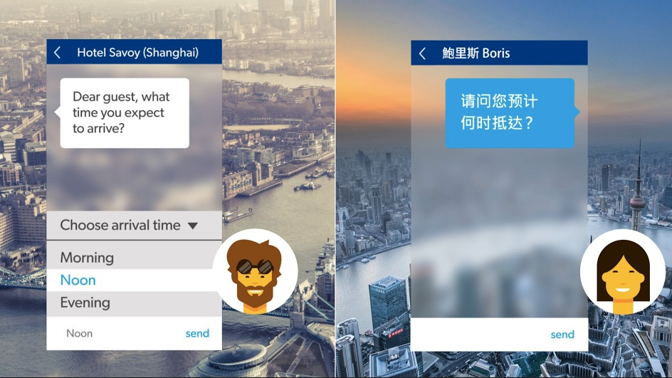 booking-com-chatbot.jpg