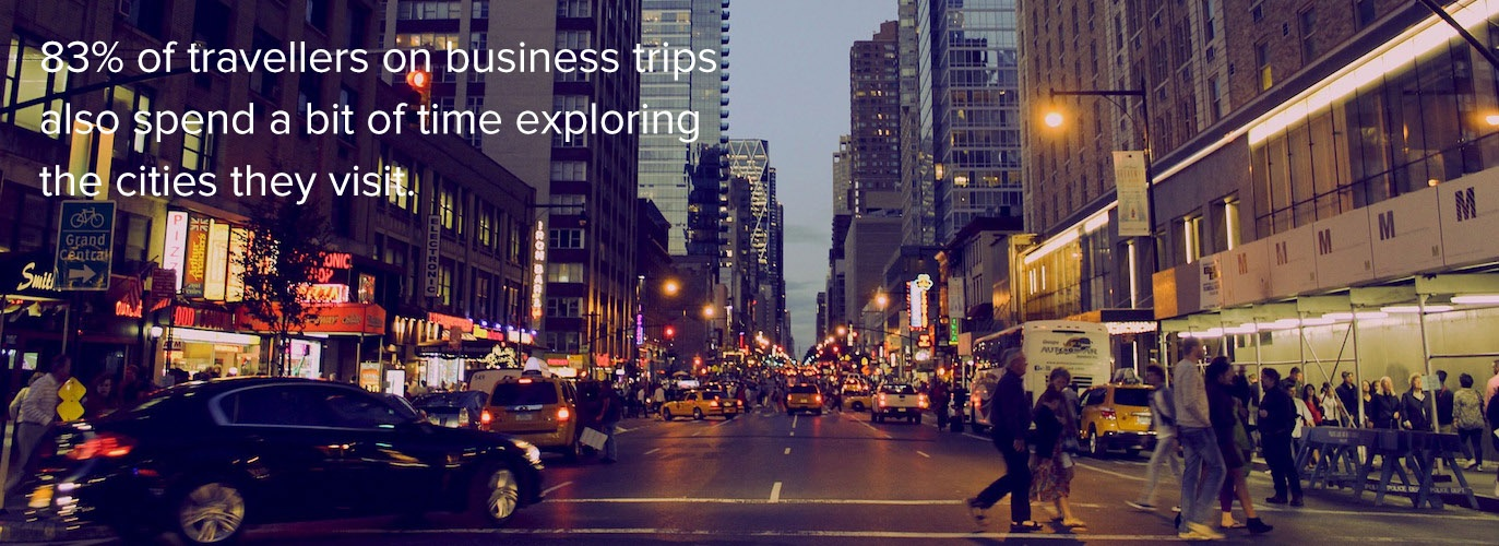 business travellers explore cities.jpg