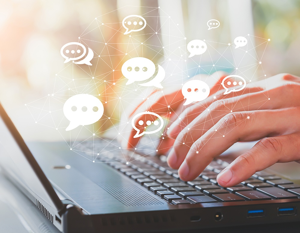 conversational-marketing-guests-hospitality-trend-digest-GuestRevu