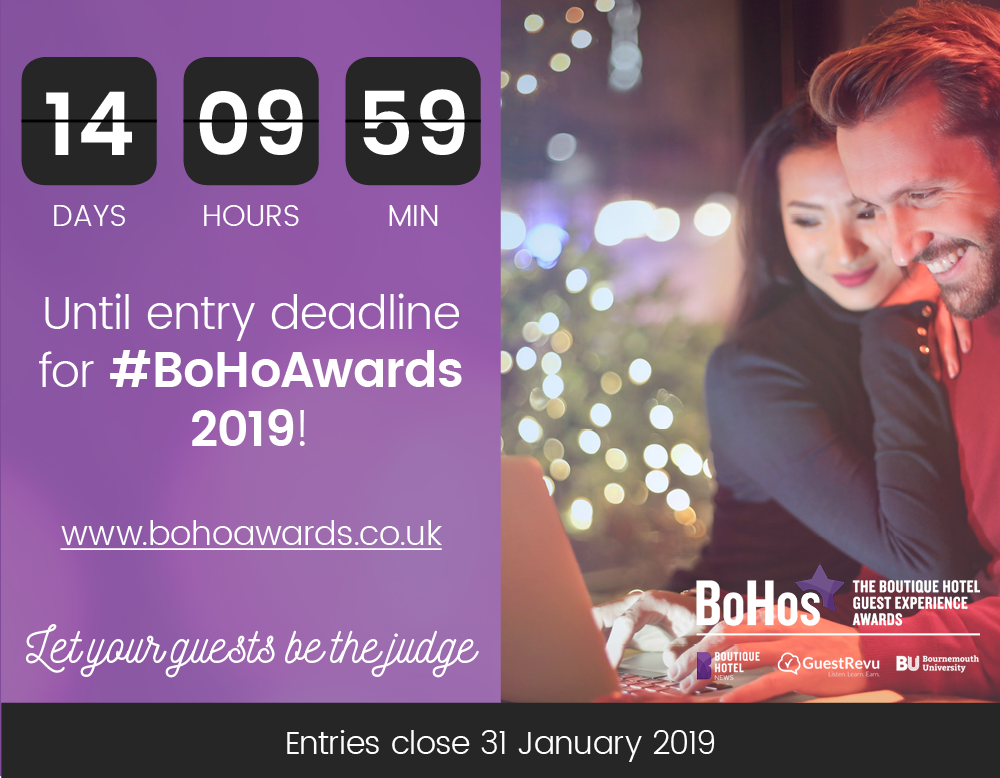 entry-deadline-january-BoHo-Awards-2019