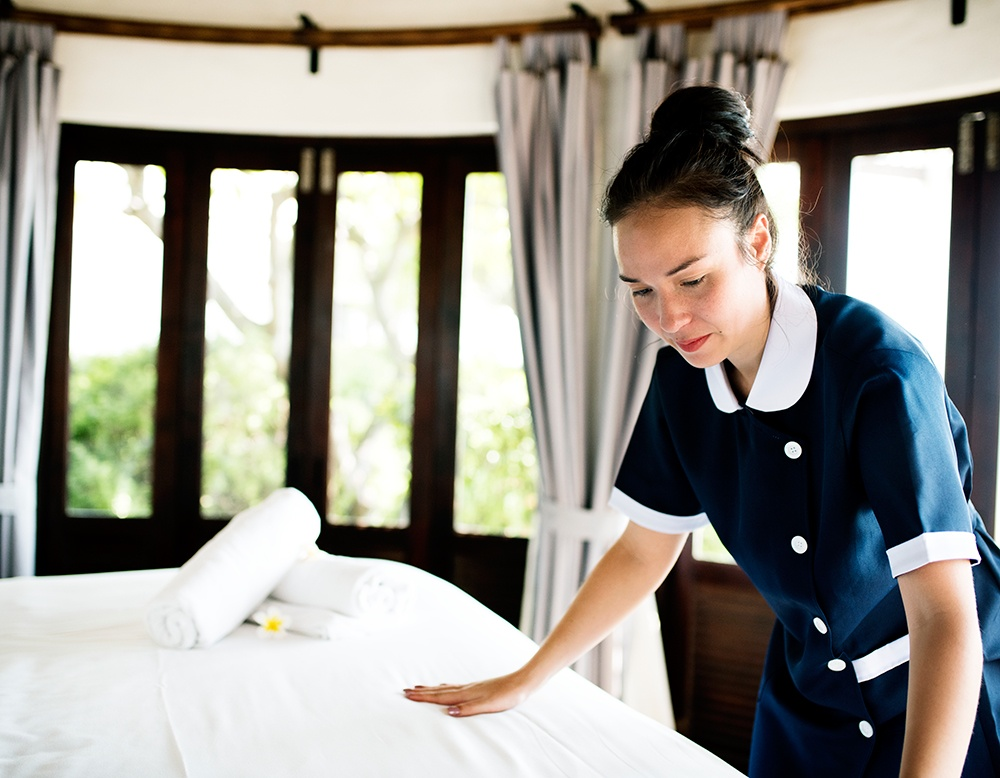 excellent-housekeeping-online-reputation-GuestRevu