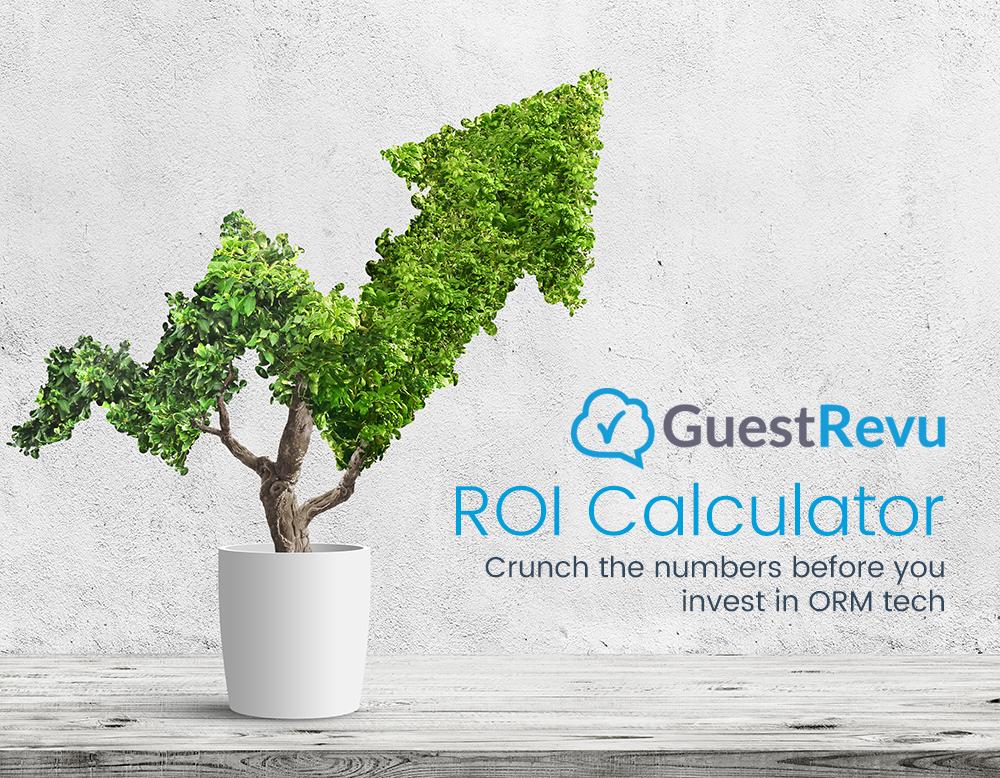 financial-benefits-great-reputation-GuestRevu