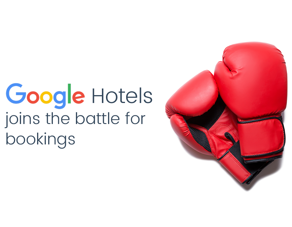 google-hotels-battle-bookings-GuestRevu