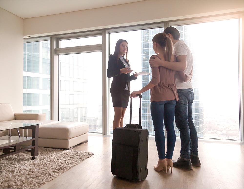 growing-market-serviced-apartments-trend-digest-guestrevu