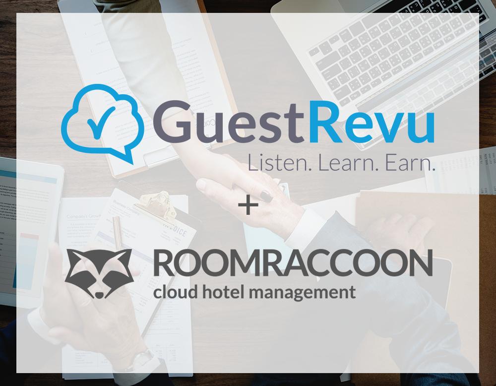guestrevu-roomraccoon-integration