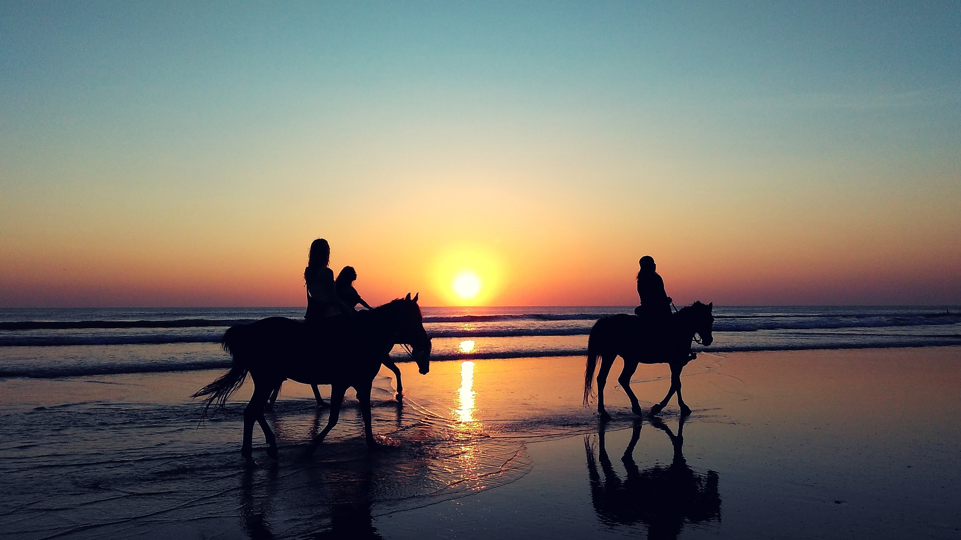 horse_riding_is_an_experience_for_your_hotel_to_offer_guests.jpg