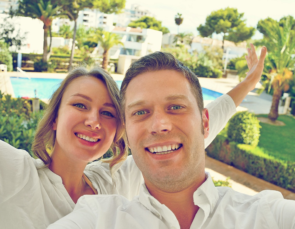 hotels-social-edge-GuestRevu