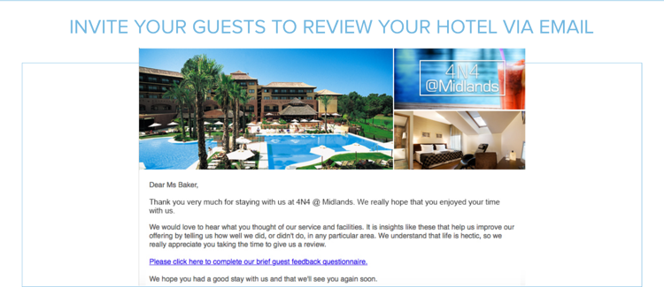 invite-guests-review-email.png