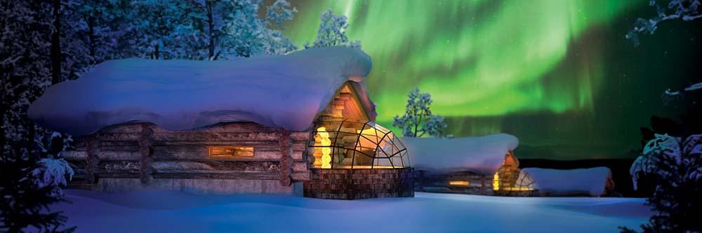 kakslauttanen-arctic-resort-1-extreme-guest-experiences.jpeg