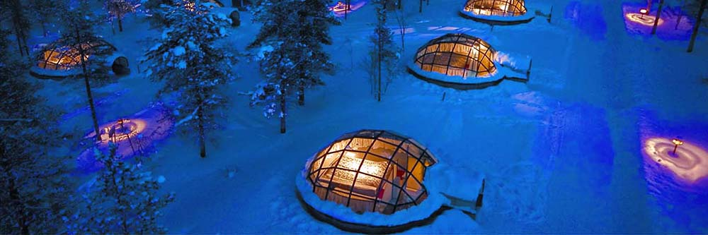 kakslauttanen-arctic-resort-2-extreme-guest-experiences.jpg