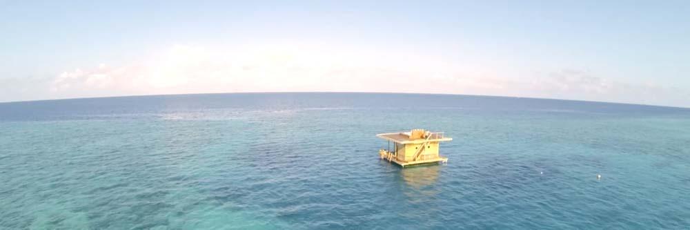 manta-resort-1-extreme-guest-experiences.jpg