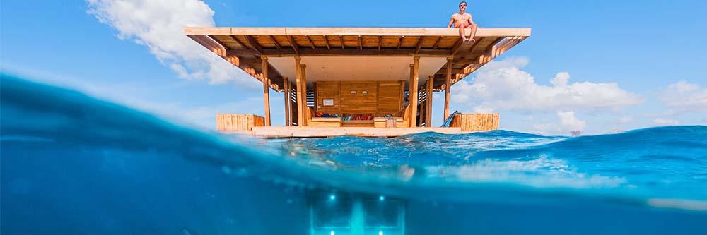 manta-resort-2-extreme-guest-experiences.jpg