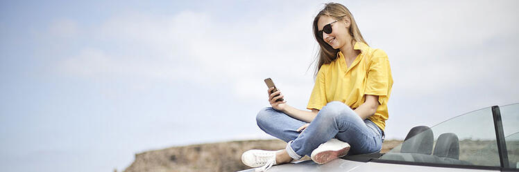 mobile-must-2018-GuestRevu.jpg