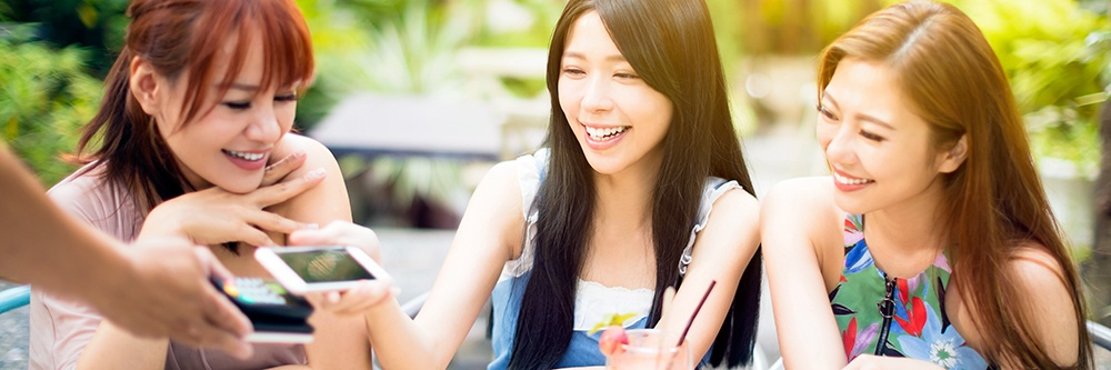 mobile-payments-chinese-fit-guestrevu