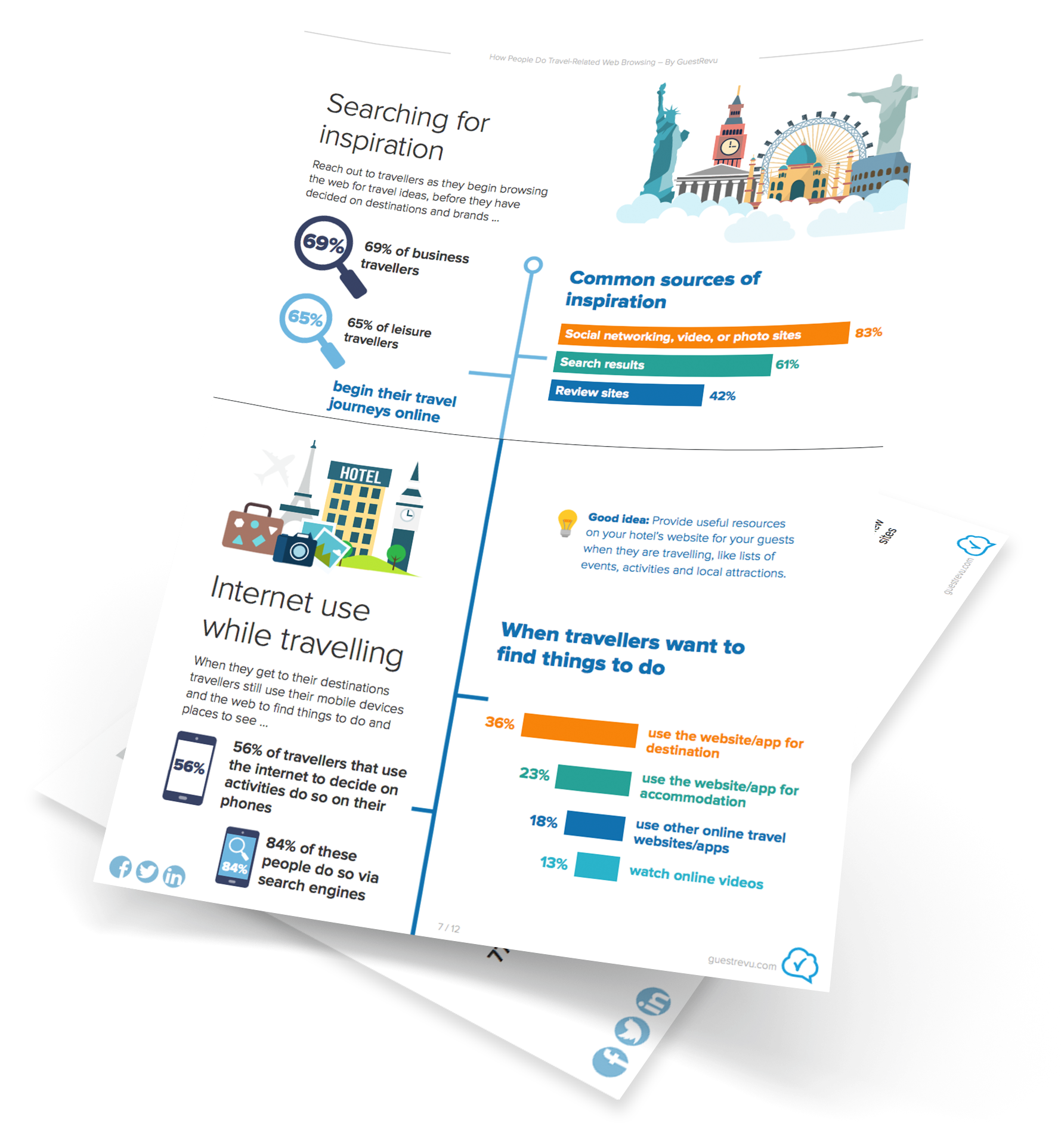 moments-that-matter-1-get_your_infographic_booklet_copy_copy.png